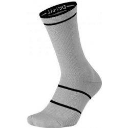 Nike Tenisové ponožky Court Essentials Crew Tennis Socks c0aea840b2