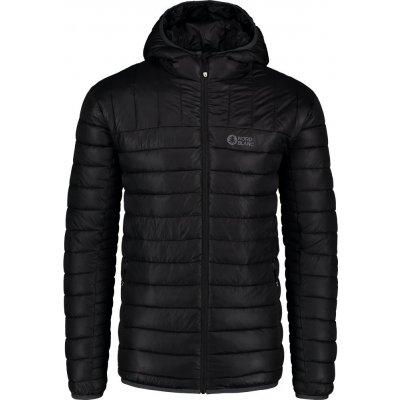 Nordblanc pánská zimní bunda NBWJM6914-CRN černá