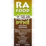 Ra Food Dýňové semínko 1000 g