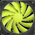 Coolink SWiF2-1200