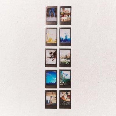 Fujifilm Instax Mini 10ks