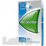 Nicorette Icemint Gum 2mg orm.gum mnd. 30 x 2mg