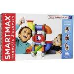 SmartMax Playground XL 46