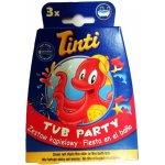 Tinti párty ve vaně 3 kusy