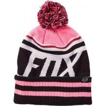 FOX Dissipate Beanie neon pink