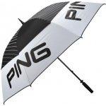 Ping Tour Umbrella