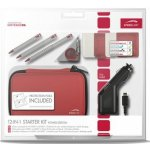 Speed-Link 12 in 1 Starter Kit Power Edition 3DS, NDS