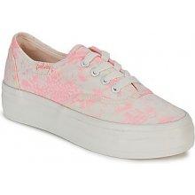 Coolway tenisky DODO Růžové