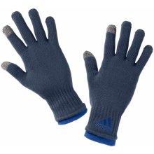68d44b6d1d4 Zimní rukavice Adidas - Heureka.cz