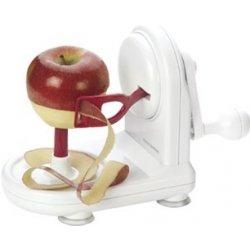 Tescoma Loupač jablek Handy