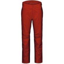 Kjus Formula Pro pants