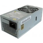 Fortron FSP300-60GHT 300W 9PA300CZ21
