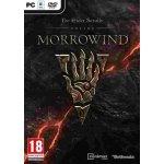 The Elder Scrolls Online: Morrowind (Collector's Edition) Upgrade