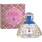 Oilily Classic parfémovaná voda dámská 30 ml