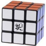 DaYan V ZhanChi Magic Cube Black