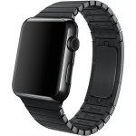 Apple Watch 42mm článkový tah