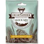 CHIMPANZEE QUICKMIX ENERGY Honey Cereals Cocoa 42 g