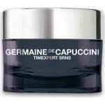 Germaine de Capuccini Denní Regenerační Pleťový Krém Timexpert SRNS 50 ml