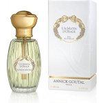 Annick Goutal Un Matin d´Orange Parfémovaná voda dámská 100 ml