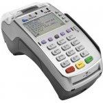 FiskalPRO VX 520 GSM