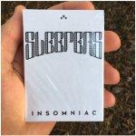 USPCC Sleepers V2 Insomniac