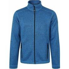 GREAT pánský sportovní svetr modrá