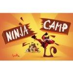 Portal Games Ninja Camp