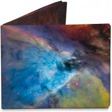 Dynomighty peněženka Design Orion DY 694