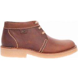 7f2d415579a Skate boty Camel Active pánské kotníkové 131.13.13 bison 131.13.13