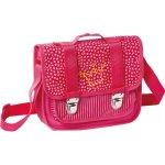 SIGIKID taška kabelka přes rameno princezna PINKY QUEENY