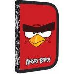 P + P Karton 1-patro plný Angry Birds