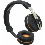 Orange 'O' Edition Headphones