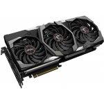 MSI GeForce RTX 2080 GAMING X TRIO 8G
