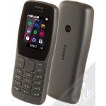 Nokia 110 Dual SIM