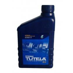 Tutela GI/A