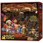 Slug Fest Games The Red Dragon Inn 2