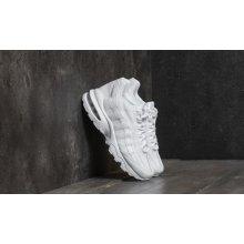 Nike Air Max '95 white / white white