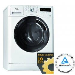 Pračka Whirlpool AWIC 7914