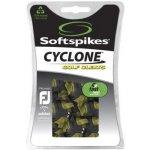 Softspikes Cyclone Fast Twist