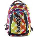 Studentský batoh 2v1 Smash