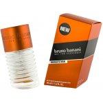 Bruno Banani Absolute toaletní voda pánská 50 ml