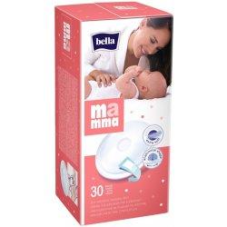 ab48576af Mamma prsní vložky 30ks od 59 Kč - Heureka.cz