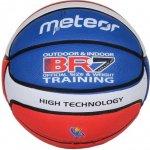 Meteor BR7 FIBA