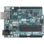 Arduino UNO WiFi (AD123)