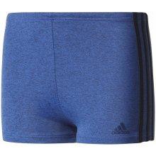Adidas Inf Mel Iiibx B modrá