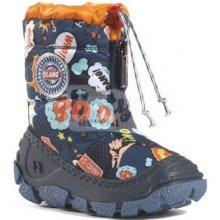 Dětská obuv od 700 do 1 000 Kč - Heureka.cz d59b53d390