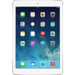 Apple iPad Air Wi-Fi 16GB MD788SL/A