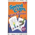 Speed Cups PIATNIK Set 5