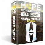 HOPE Studio HOPE Cardgame: Hidden Threat