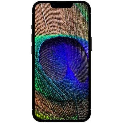 Apple iPhone 13 Pro 1TB
